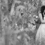 Melissa & Matt's Albury Wedding - 'Sneak Peek'