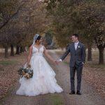 Natasha and Matt's Brown Brother's Wedding - Sneak Peek